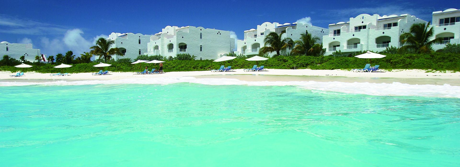 CuisinArt Golf Resort and Spa Villas