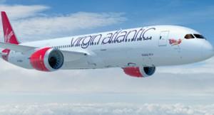 The Villa Collection Virgin Atlantic