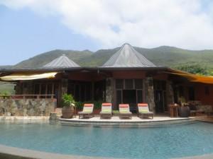 The Villa Collection Baraka Point