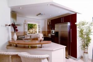 Sch 114 kitchen