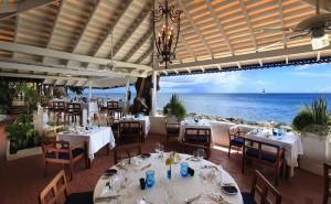 Tides Barbados