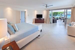 Palm Beach Barbados - The Villa Collection