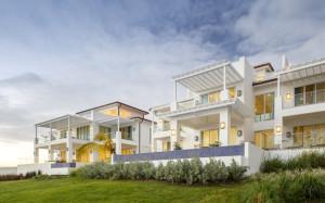 North Pointe Villas