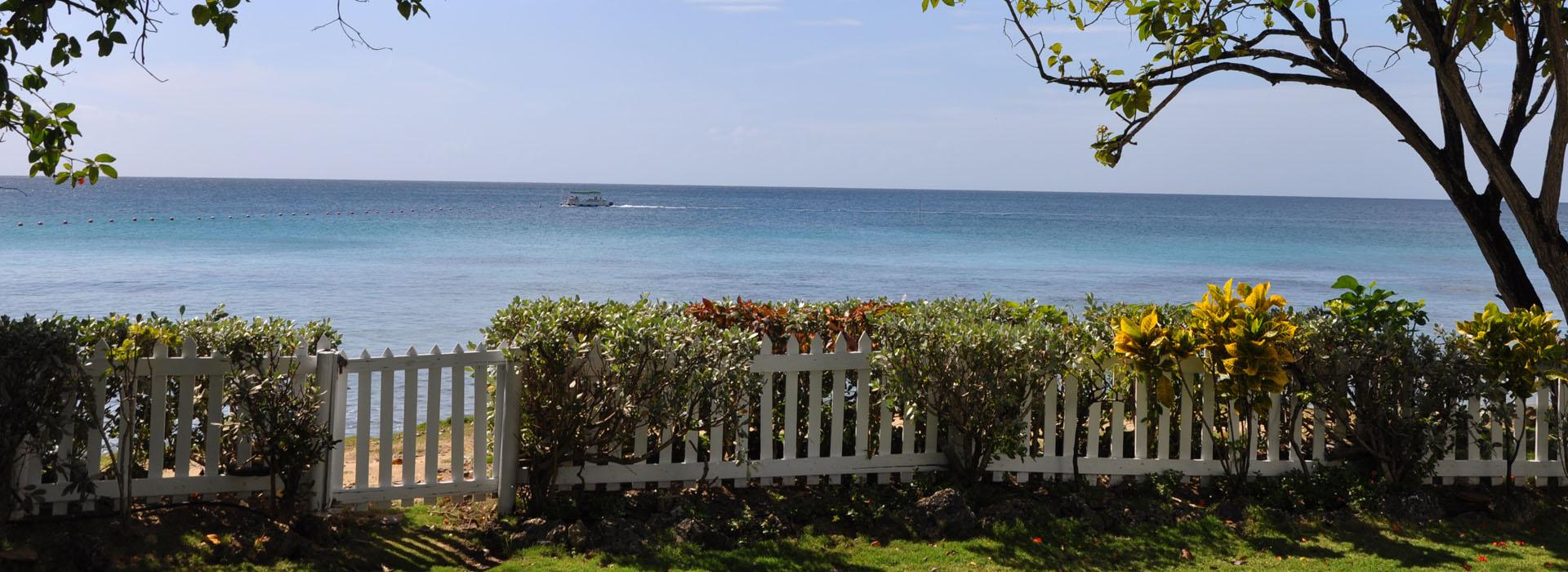 Bali H'ai