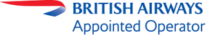 BA appointed operator logo - small