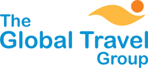 Global Travel Group Logo