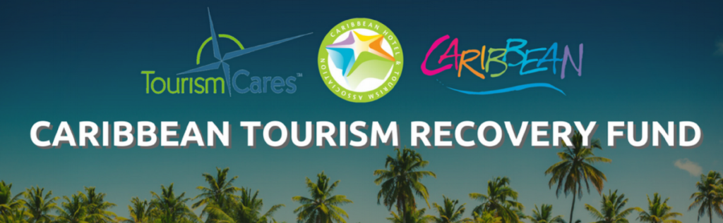 CHTA Tourism Recovery Fund